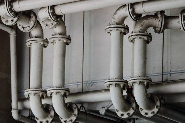 Varmeservice og pumpemontør