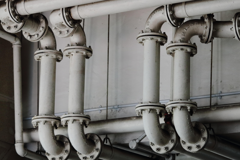 Godkendt PBC sanering og asbestsanering